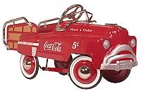 coke-car.jpg
