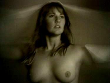 sandie-shaw-nude.jpg