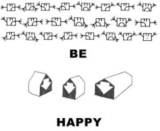 be-happy.jpg