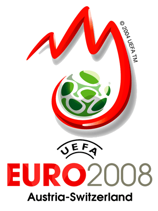 euro-2008.png