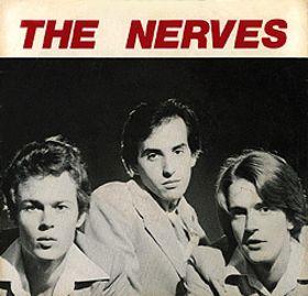 nerves1.jpg