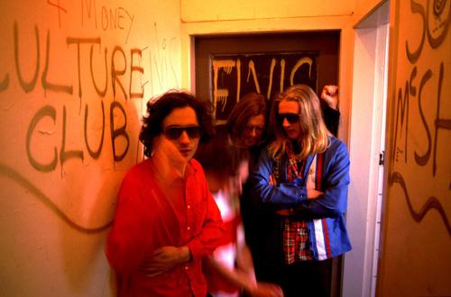 teenagefanclub.jpg