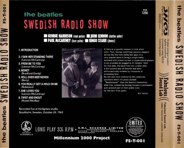 swedish_radio_show-back.jpg