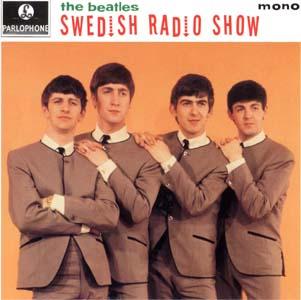swedish_radio_show-front.jpg