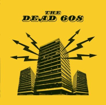 dead-60s.jpg