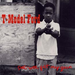 t-model-ford.jpg