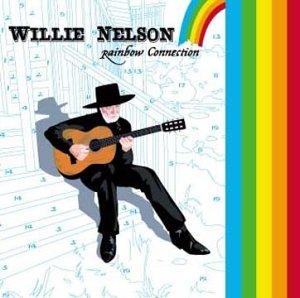 willie-nelson-rainbow.jpg