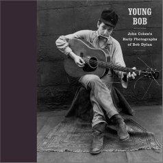 young-bob.jpg