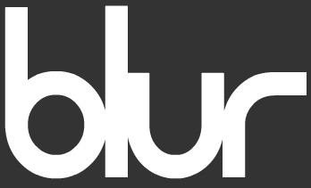 http://philspector.files.wordpress.com/2008/05/blur_logo.jpg