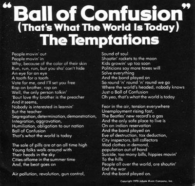 ball-of-confusion-lyrics