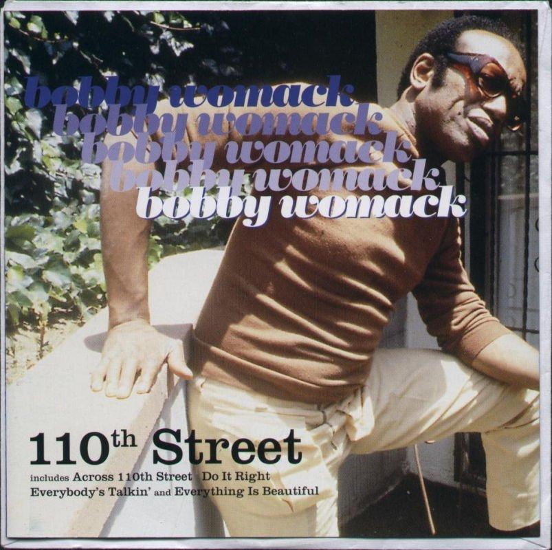 bobby womack 110th street mp3