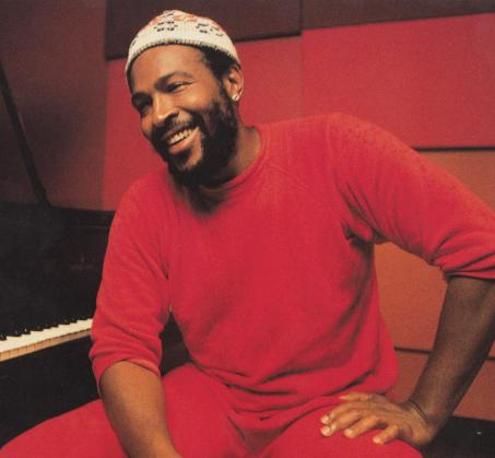 marvin_gaye_in_studio