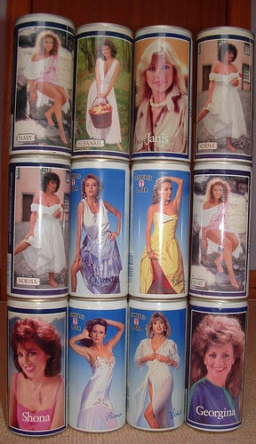 http://philspector.files.wordpress.com/2009/03/tennents-lager-lovelies.jpg