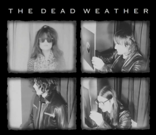 http://philspector.files.wordpress.com/2009/06/the-dead-weather-music-video.jpg