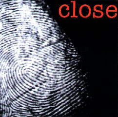 close_cover_big