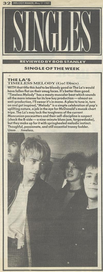 GOLAS_312-Melody_Maker-May_27-1989