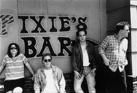 pixies bar