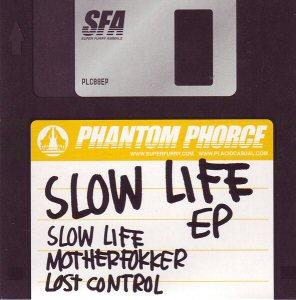 SFA-Slow-Life
