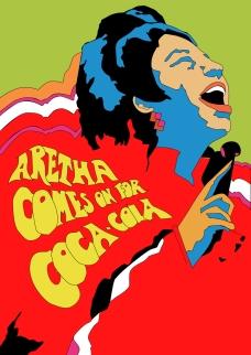 coca-cola_aretha_frankin