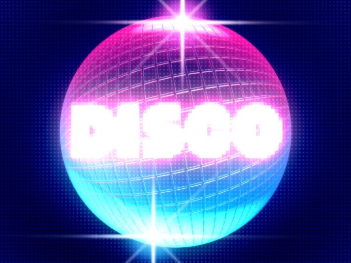 Unashamedly Disco – Plain Or Pan