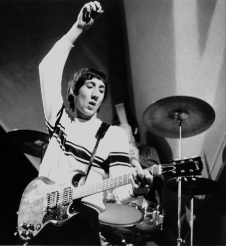 townshend mature personals Song information for behind blue eyes  pete townshend originally wrote behind blue eyes for  and the result was one of the most powerful and mature.