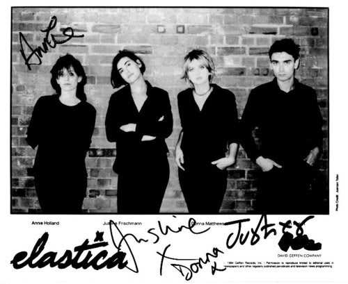 elastica signed