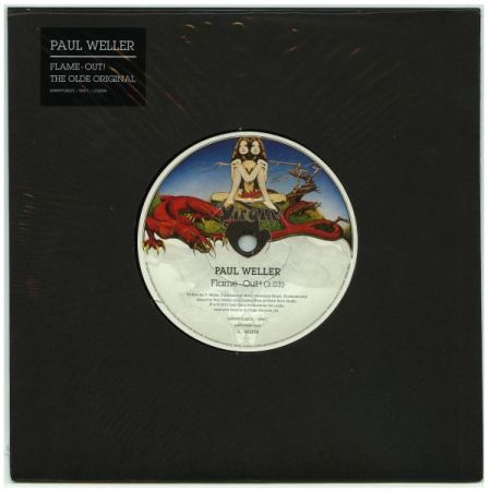 paul-weller-flameout-virgin