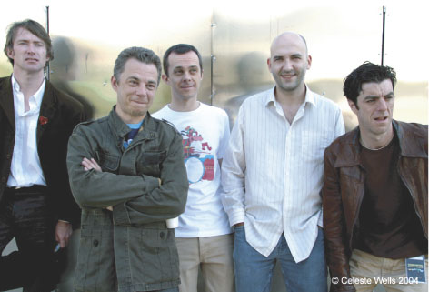 tcs 2004