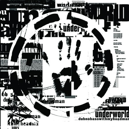 undworld dub