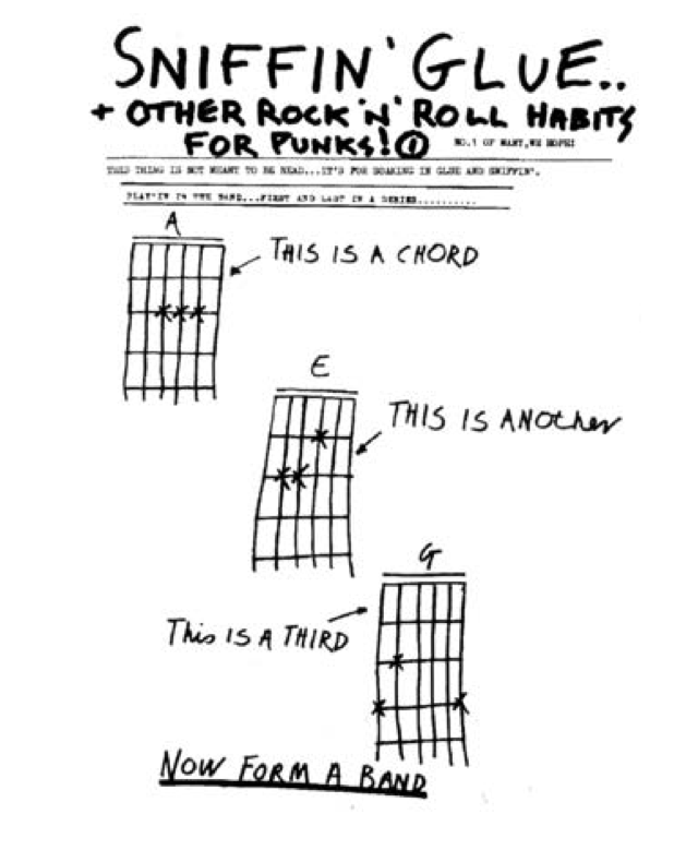 Guitar Chords Plain Or Pan