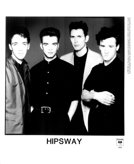 hipswaypromoshot