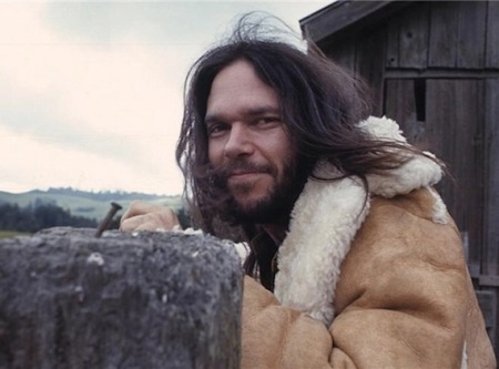 neil young 70s 2