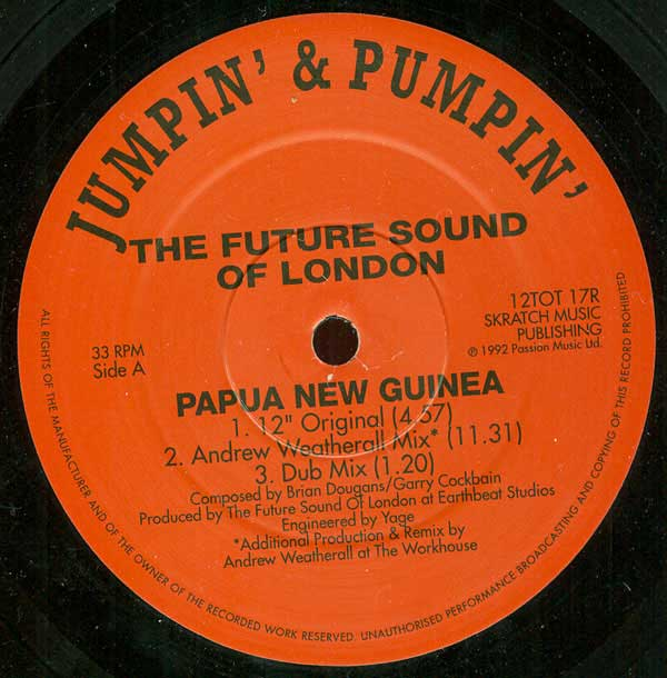 FSOL-PapuaNewGuinea-UK-12-Label-A