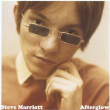 steve marriott shades