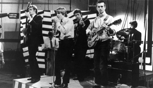 yardbirds 64