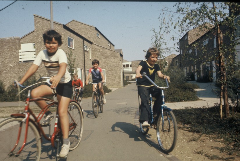 boys-on-bikes-1970s