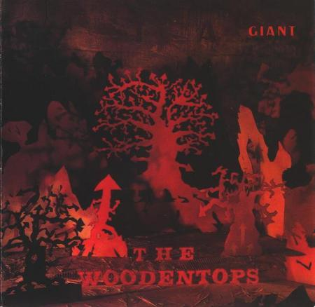 The_Woodentops_-_Giant