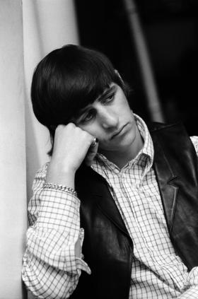 Ringo 66