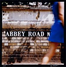 abbey road 2