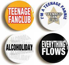 tfc  badges