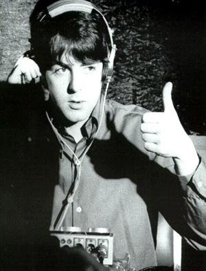 mccartney-thumb
