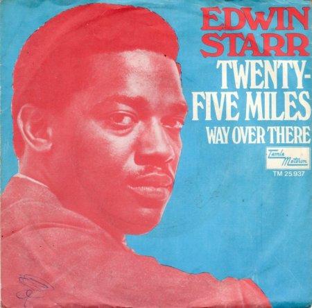 edwin-25-miles