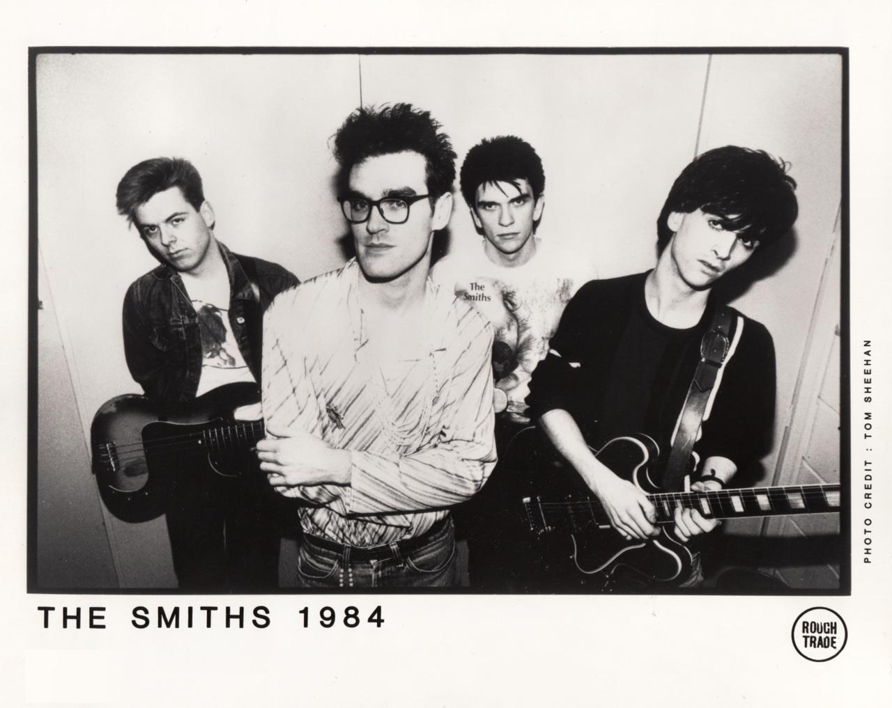 smiths-84