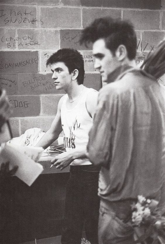 smiths-mike-moz