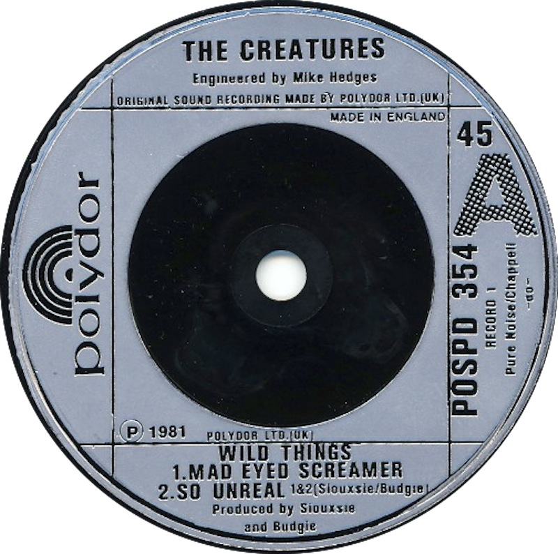 the-creatures-mad-eyed-screamer-1981-4